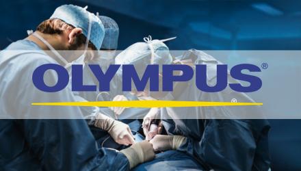Olympus Medical