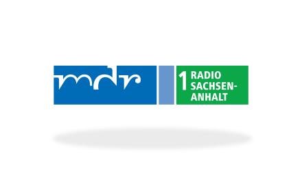 MDR 1 RSA