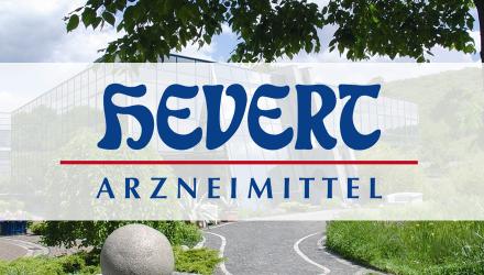 Hevert