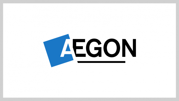 GROVES wins international insurance company Aegon as Sound Branding client