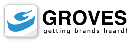 GROVES Sound Branding & Musik Produktion