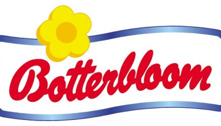 Botterbloom