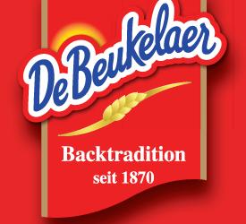 De Beukelaer