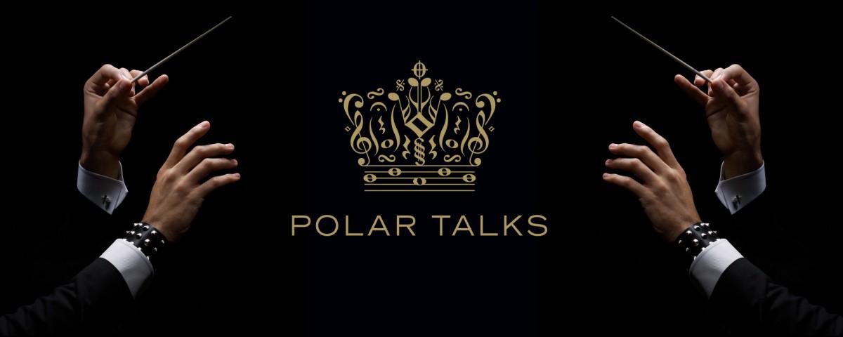 polar_talks