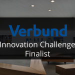 GROVES is finalist in the Verbund Innovation Challenge 2017