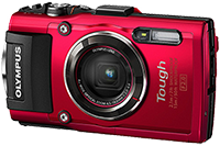 Olympus-TG-4-Point-and-Shoot-Digital-Camera-1.png