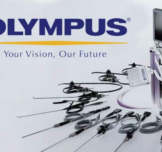 Olympus_Medic.jpg