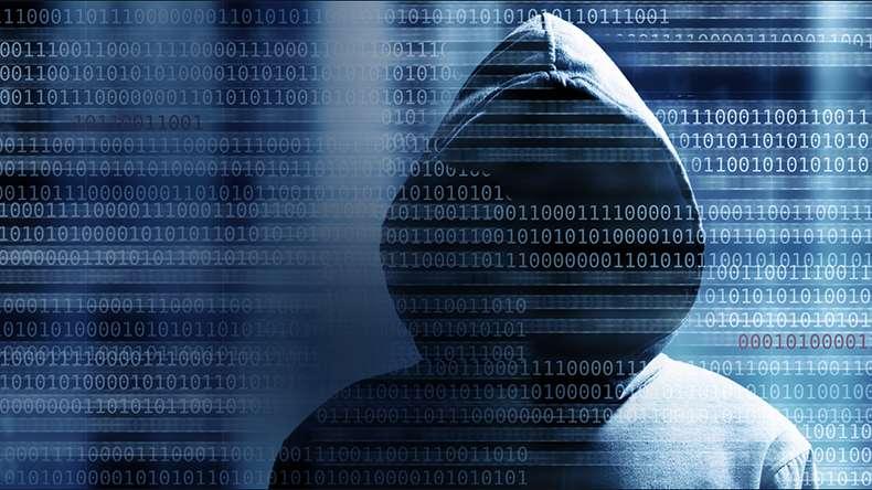 How do Cyber Attacks sound?