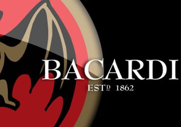 References_Bacardi