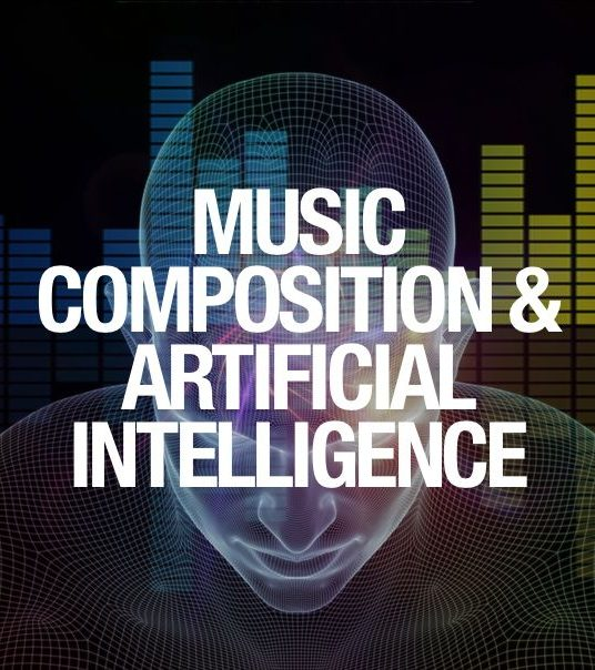 Will artificial intelligence change the future of music?