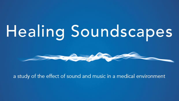 Healing Soundscapes
