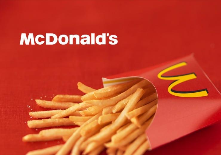 References_McDonalds
