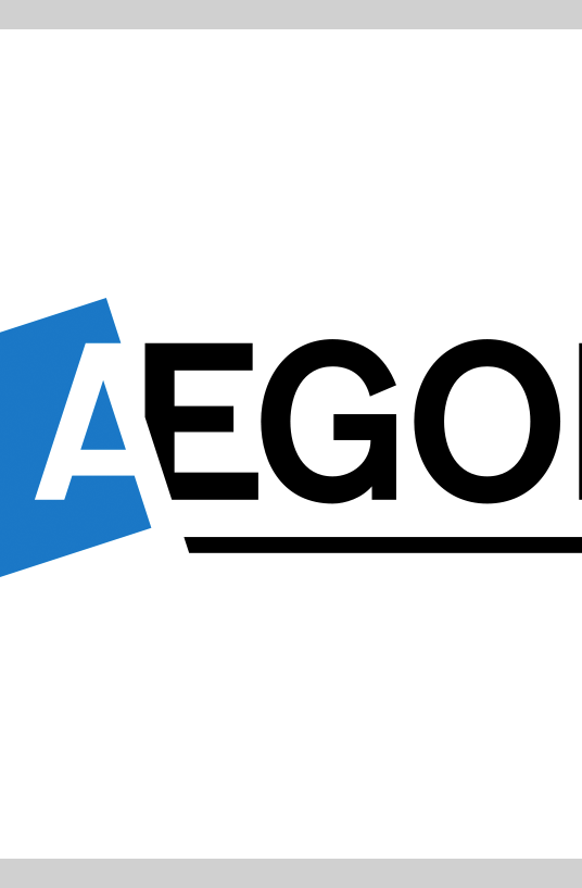GROVES wins international insurance company Aegon as Sound Branding client