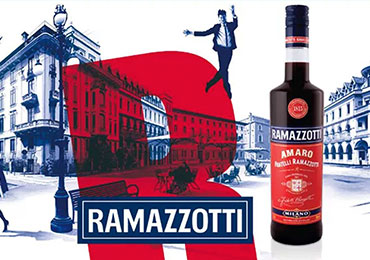 Ramazzotti370x260