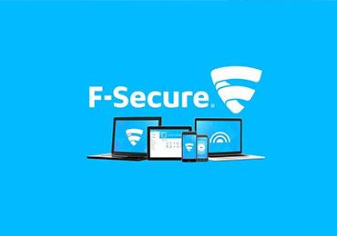 F-Secure370x260
