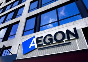 Aegon Sound Branding Case