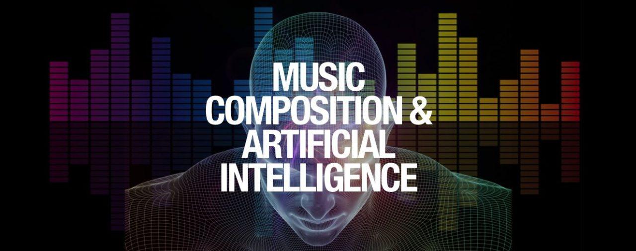 Wird Künstliche Intelligenz die Zukunft der Musik verändern?