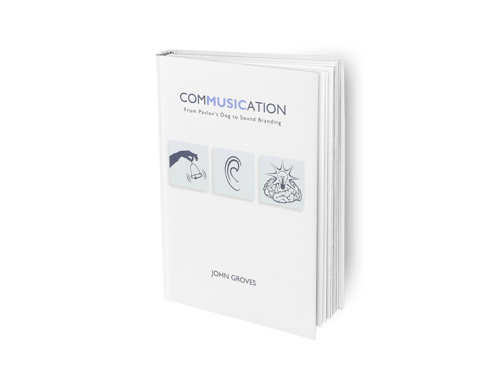 CommusicationBook