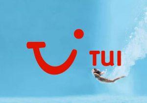 TUI Sound Branding Case