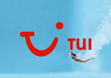 TUI Sound Branding Case
