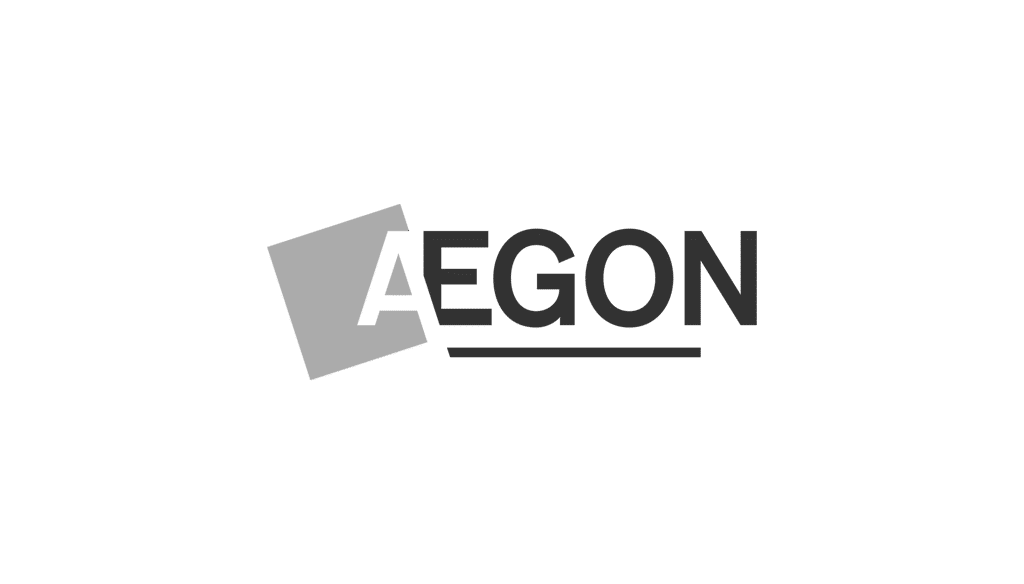 Aegon_1024x584