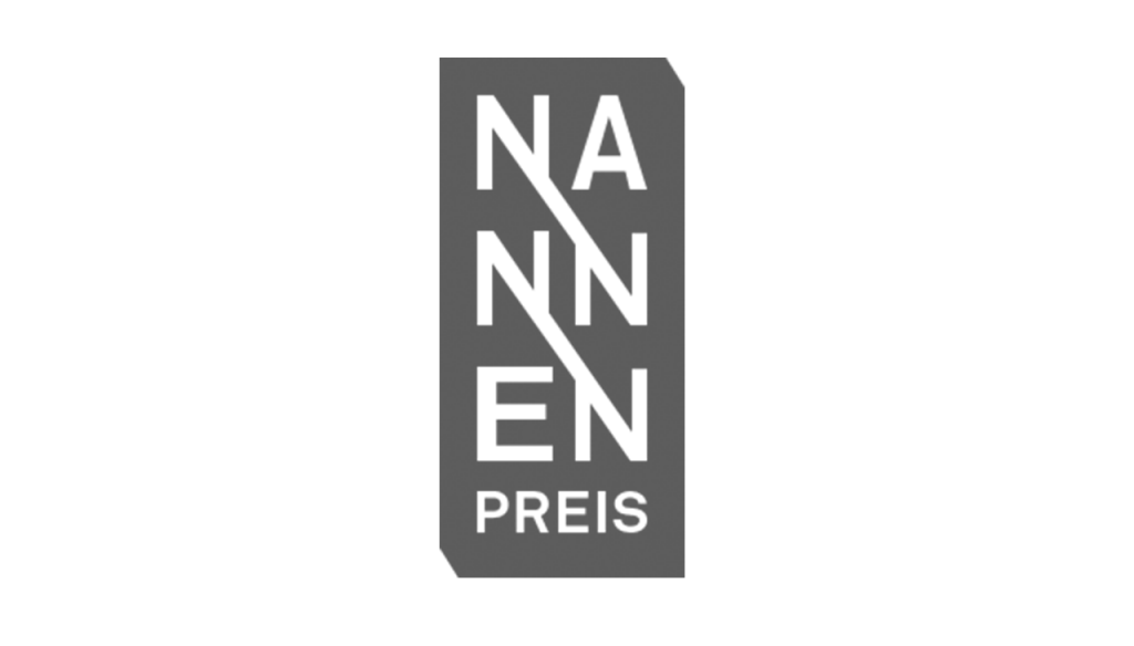 NannenPreis