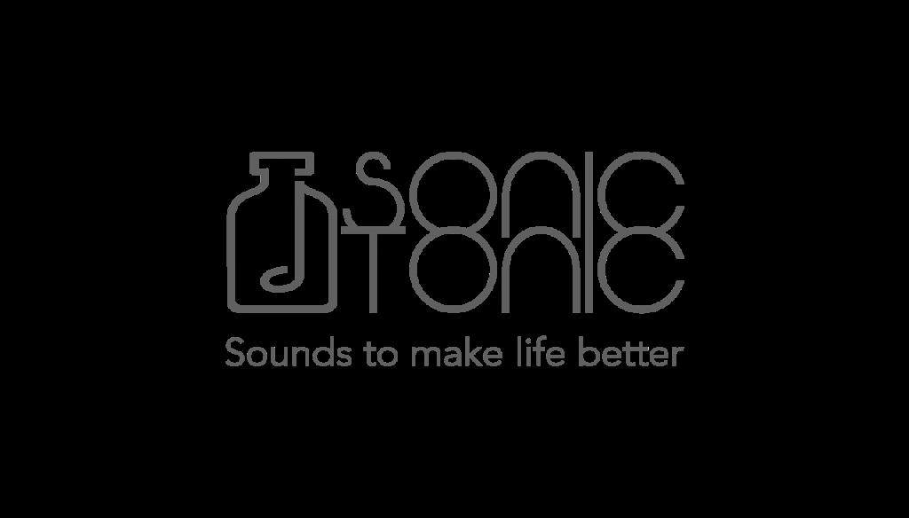SonicTonic