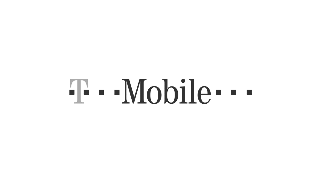 T-Mobile_1024x584