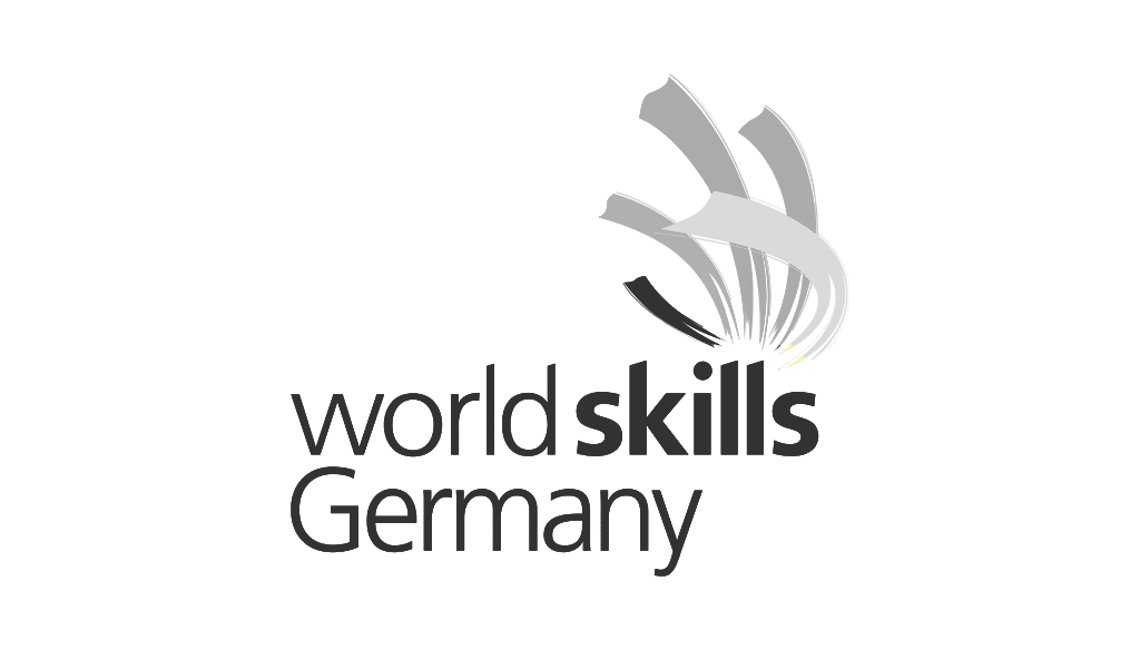 WorldSkills_Germany_1024x584
