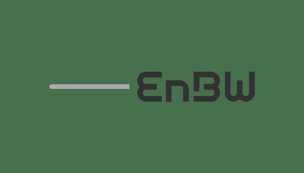 EnBW_1024x584