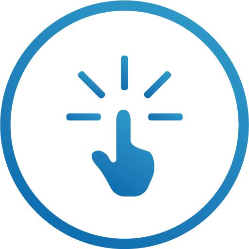 Icon Audio Experience