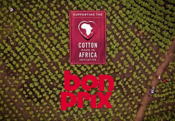 bonprix cotton-made-in-africa