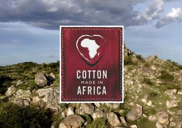 cotton-made-in-africa