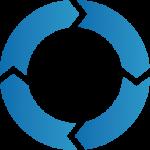 Sound Branding Circle