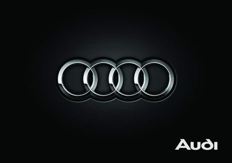 References_Audi