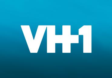 On-Air VH1