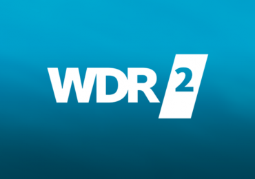 On-Air WDR2