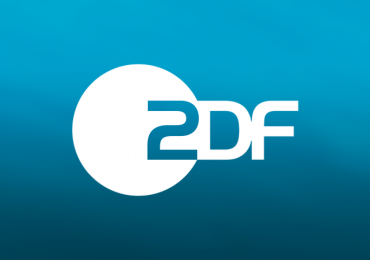 On-Air ZDF