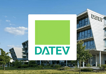 DATEV Sound Branding Case