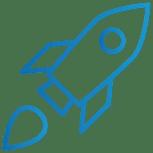 Sound Branding Rocket