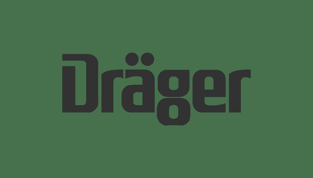 Draeger_1024x584