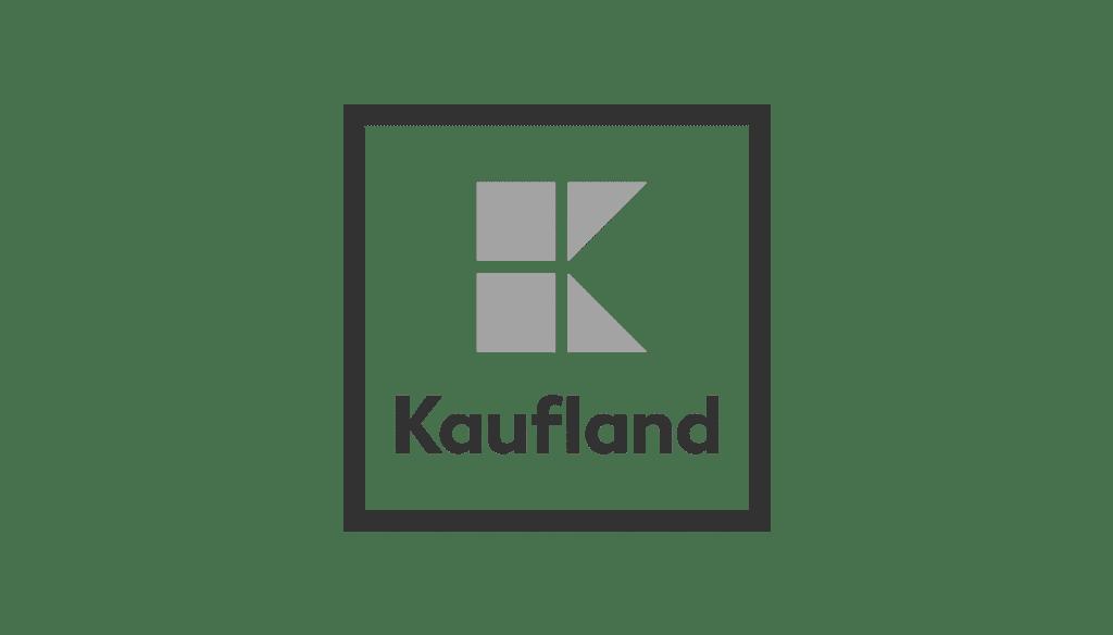Kaufland_1024x584