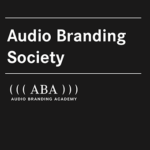 Audio Branding Society