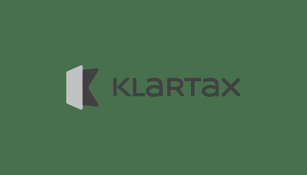 Klartax