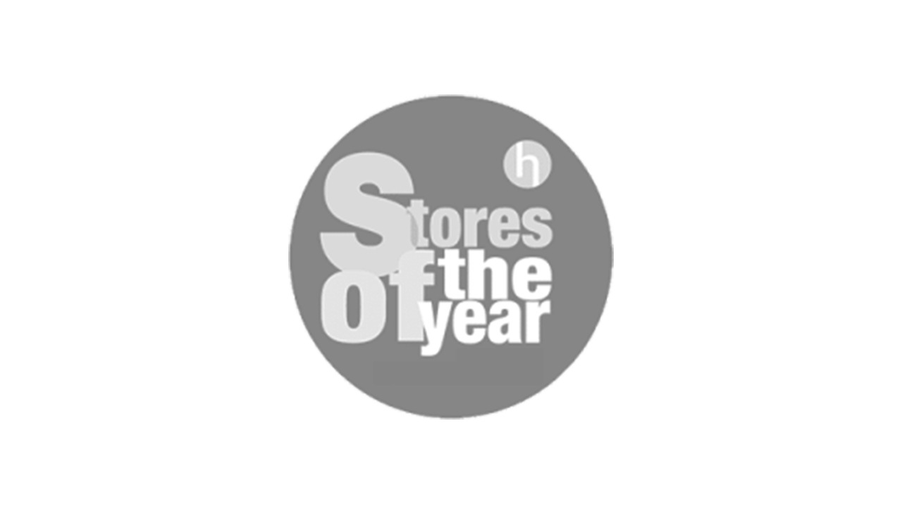 Store of the Year Award