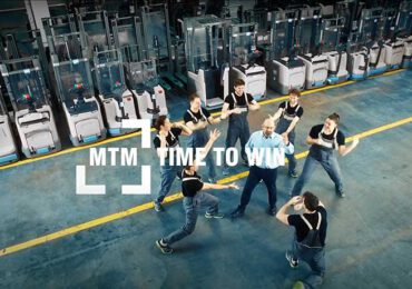 MTM Time to Win